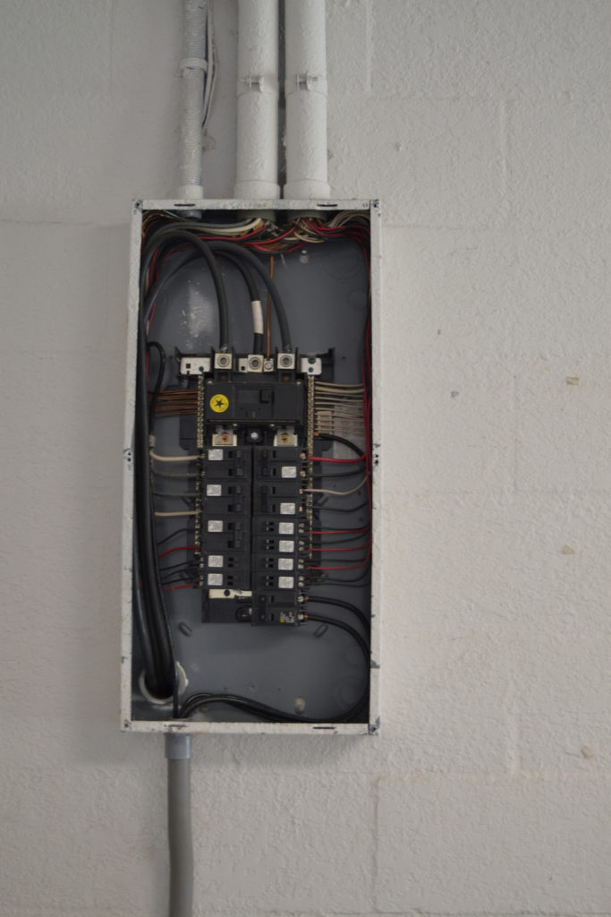 Cool Bulldog Security Com Tall Hot Rod Wiring Diagram Download Shaped Bulldog Remote Start Installation Bulldog Remote Starter Installation Old How To Install Remote Start Alarm RedWiring 1 2 3 Service Panel Upgrade \u2013 Wired Energy Electrical Contractor LLC